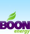 Boon Energy Logo